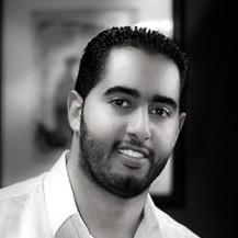 artistepeintre-testemonial-salah-eddine-laouina-artiste-photographe-marocain