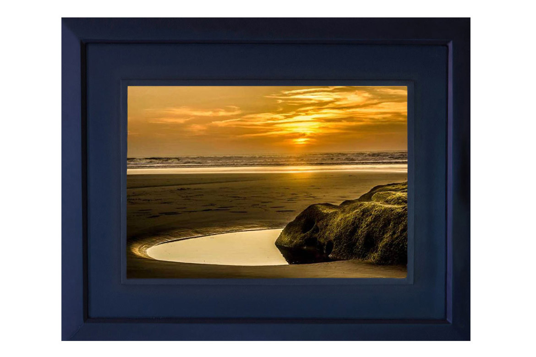 Ain it no sunshine when she is gone-artiste-peintre-photographe-maroc-artist-painter-morocco-africa-salaheddinelaouina-post